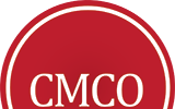 Certified Medical Compliance Officer(CMCO)