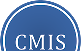 Certified Medical Insurance Specialist (CMC)