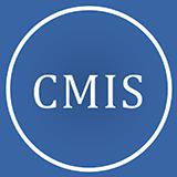 Practice management institute curriculum home for Certified new home specialist designation