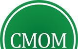 Certified Medical Office Manager(CMOM)