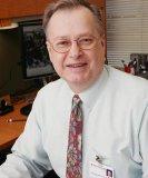 Doug Arrington
