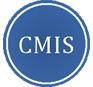CMIS icon