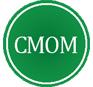 CMOM icon