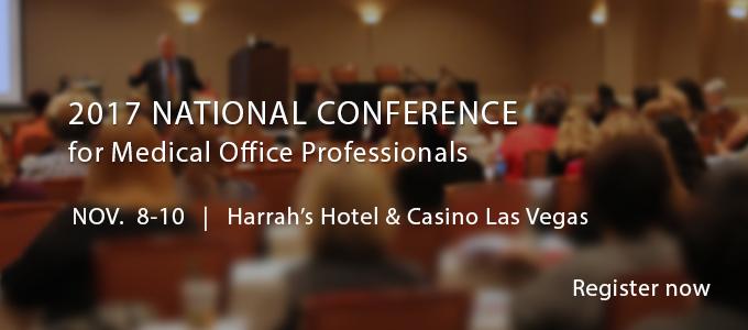 Dallas Conference