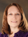 MargaretPruszka, MBA, CMC
