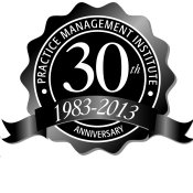 PMI's 30th Anniversary