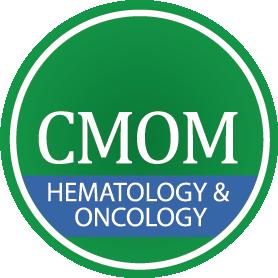 CMOM - Hematology/Oncology