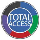 PMIMD Total access