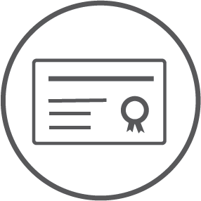wallet card icon